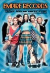 empirerecords1