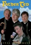 fatherted_3_1