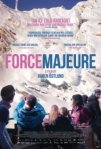 forcemajeure1