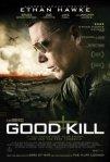 goodkill1