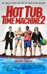 hottubtimemachine1