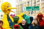 I-Am-Big-Bird-The-Caroll-Spinney-Story-Review-1280x854