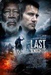lastknights1