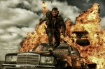 Mad-Max-Fury-Road-Explosion-TV-Spot-1280x852