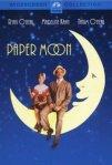 papermoon1