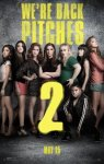pitchperfect2_1