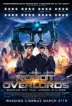 robotoverlords1