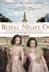 royalnightout1