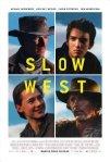 slowwest1