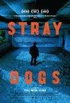 straydogs1