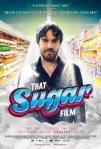 thatsugarfilm1