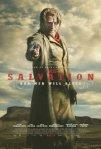 thesalvation1