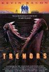 tremors1