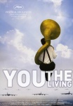 youtheliving1