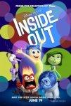 insideout1