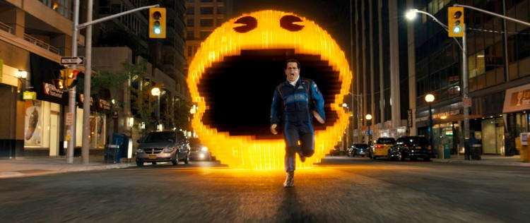Pixels-Review-1536x649