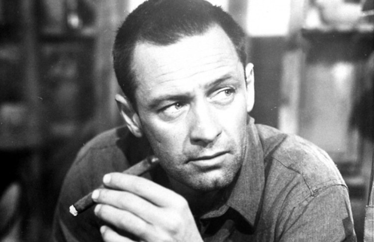 Stalag-17-Review-1249x1536