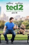 ted2_1