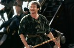 will6Robin_Williams_ist_t_39235363-1536x1009