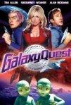 galaxyquest_1