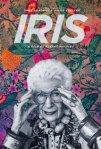 iris_1