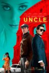 manfromuncle_1