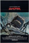sorcerer_1