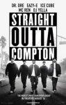 straightouttacompton_1