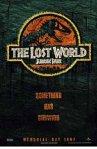 thelostworldjurassicpark_1