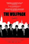 thewolfpack_1