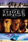 threekings_1