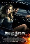 driveangry1
