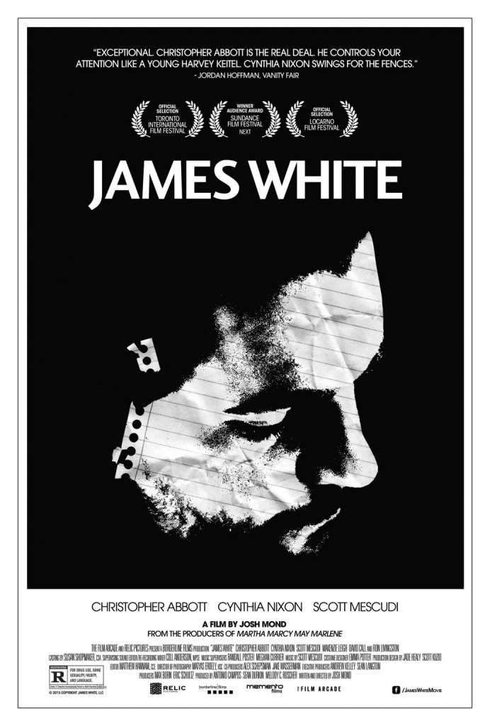 James-White-Review-1038x1536