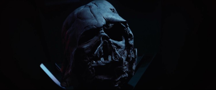 Our-favourite-moments-from-the-new-Star-Wars-trailer-1536x644