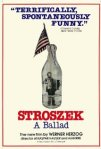 stroszek1