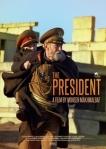 thepresident1