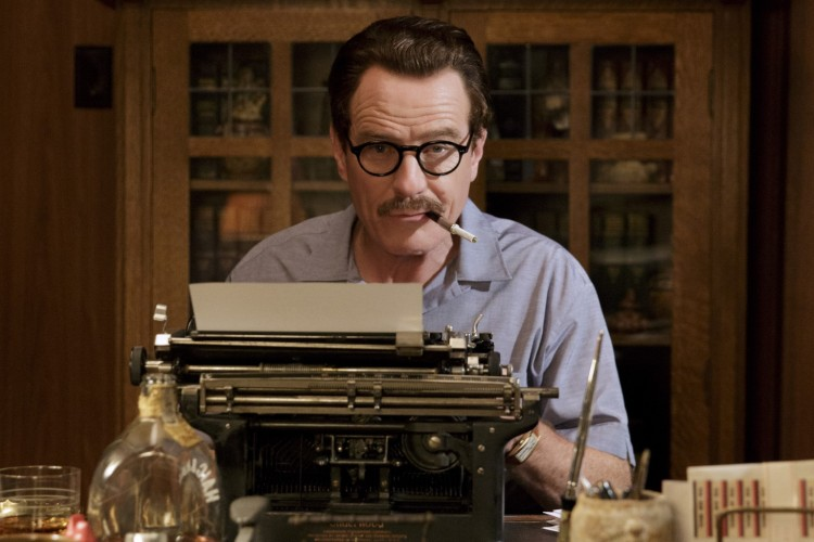 Trumbo-Review-1536x1024