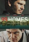 99homes_1