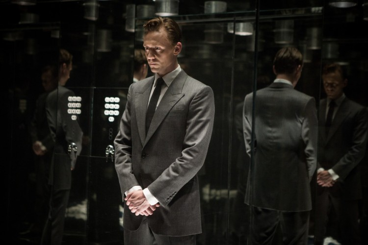 High-Rise-Review-1536x1024