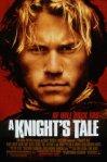 knightstale_1