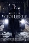 lastwitchhunter_1