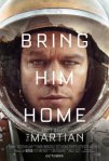 themartian_1