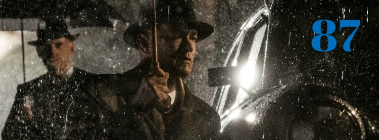 bridgeofspies_final1