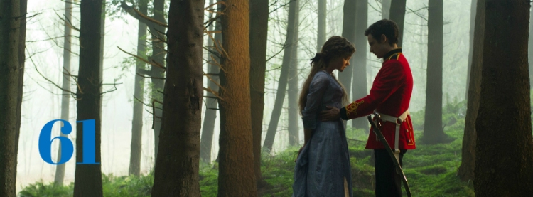 farfromthemaddingcrowd_final1