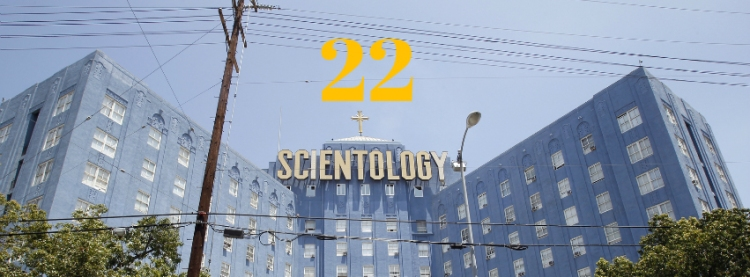 goingclearscientologyandtheprisonofbelief_final1