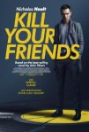 killyourfriends_1