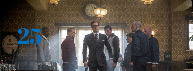 kingsmanthesecretservice_final1