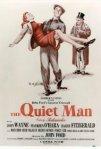 quietman_1