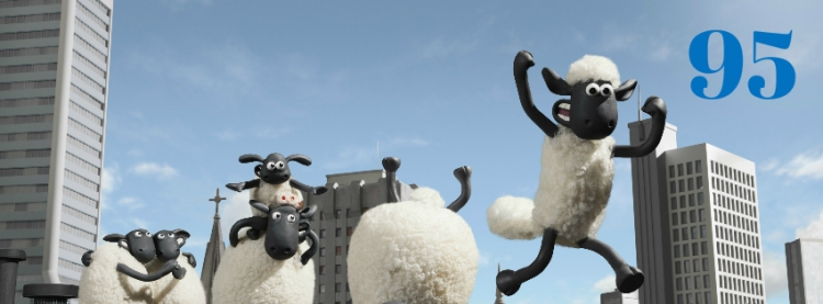 shaunthesheepmovie_final