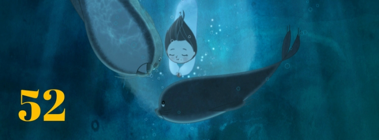songofthesea_final1
